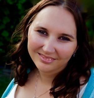 Kristy Felsea 3